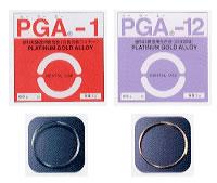 PGA - 1/PGA - 12