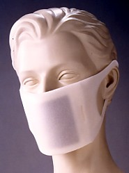 清風マスク