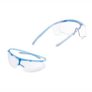 ユーベックス保護メガネ