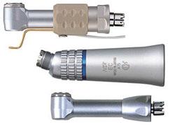 エンドマスター用 超ミニ等速コントラヘッド (EC/MP-Y/MPA-Y) [特管]