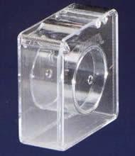 22mmフォイル用ディスペンサー