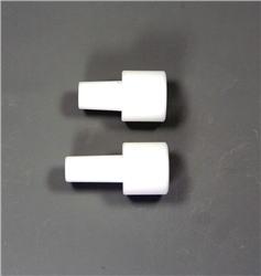 ミラザック3P用アダプター