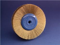 真鍮ブラシ (品番:22)