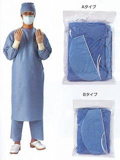 セデント 手術用セット