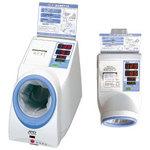 全自動血圧計 TM - 2655