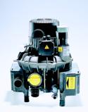 セパバックVS600