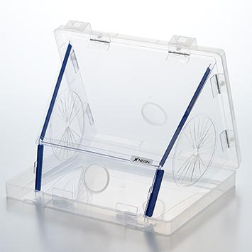 クリーンボックス モバイル