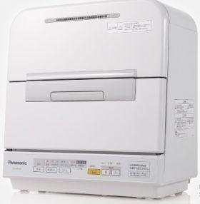 ジェット式器具洗浄機 EJ-WA01NP-A