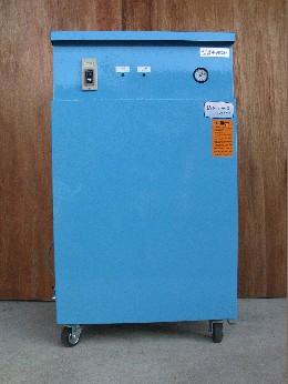 超低騒音コンプレッサー - CGO-1HS /CGO-1HT