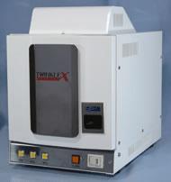 トウィンクル X - 技工用光重合器