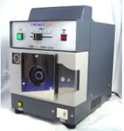 トウィンクル L II  - 技工用光重合器