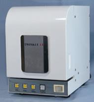 トウィンクル L I - N - 技工用光重合器