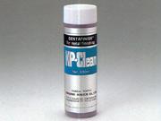 KPクリーン (酸化被膜除去液)