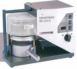 エルコプレスES-200E