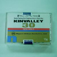 キンバレイ30