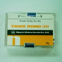 タイガーボンド30