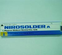 ニロソルダー A