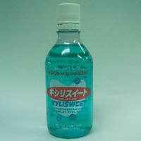 キシリスイート(青緑色)