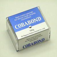 コバボンド