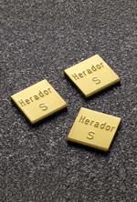 ハラドールGS 10g