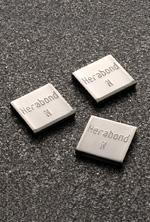 ハラボンド2 100g