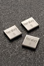 ヘラロイU 10g