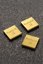 マインゴールドSG 100g