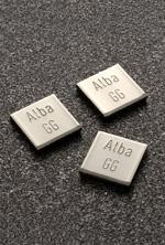 アルバ35 30g
