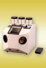 CL - FSG94 サンドブラスターシステム