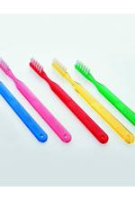 デンタルン 歯ブラシ