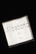 アルバボンドC
