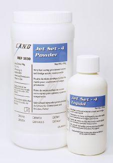 エステファイン Jet Set-4