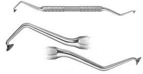 骨膜剥離子 テーラー