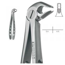 抜歯鉗子 ロバ Fig.13