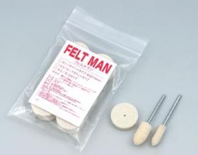 フェルトマン