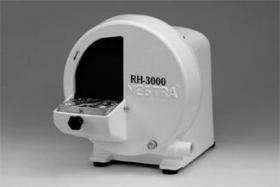 モデルトリーマー RHー3000