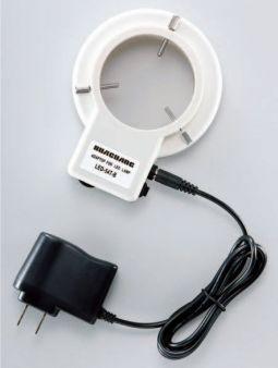 LEDサークルライト