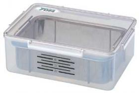 薬液消毒BOX