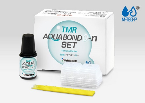 TMR-アクアボンド0-n
