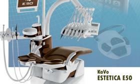 ESTETICA E50