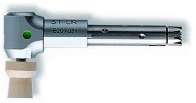 イントララックス予防用ユニバーサルヘッド 31 LR