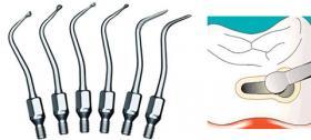 SONICflex microinvasive