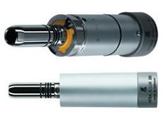 INTRAmatic LUX K200 / K201