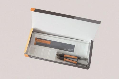 ボンディングテープ ラボ