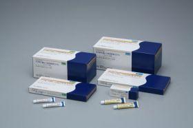 アフタゾロン口腔用軟膏0.1%