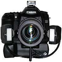 Canon EOS 70D DCC23-PROシリーズ