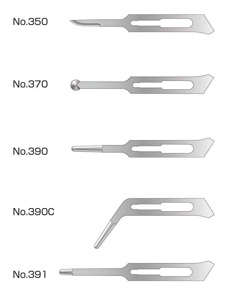 №350,№370,№390,№390c,№391