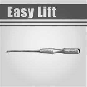Easy Lift
