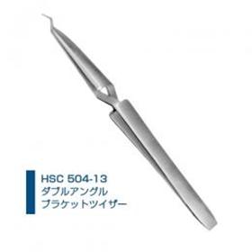 HSC504-13