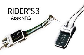 RiderS3 - Apex NRG
